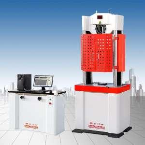 EW600微机屏显液压万能试验机