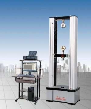 配置-硬质合金三点弯曲试验机