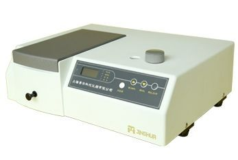 甲醛测定仪